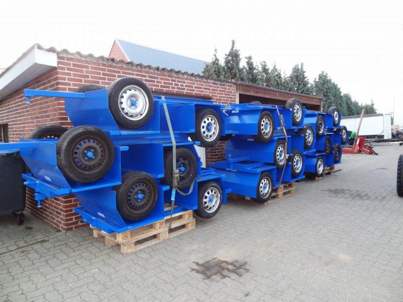 Bimmelwagen2